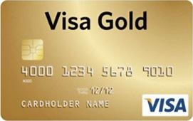appartments-visa