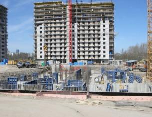 Апрель 2014