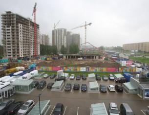 Май 2014